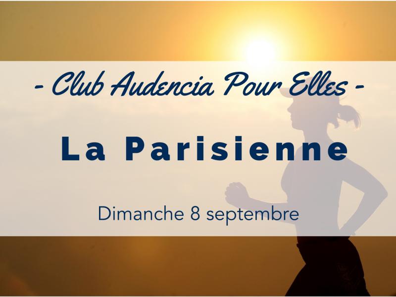 Club de rencontres à Indore rencontres en ligne en République dominicaine